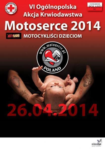 http://www.moto-skc.pun.pl/_fora/moto-skc/gallery/2_1394118648.jpg
